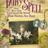 Fairy-Spell_Nobleman_9780544699489_lres