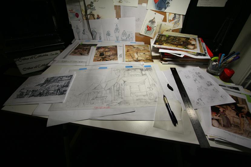 grudge_working sketch_72dpi