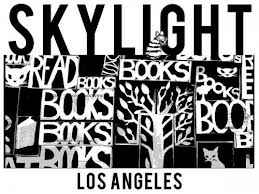 skylight books icon