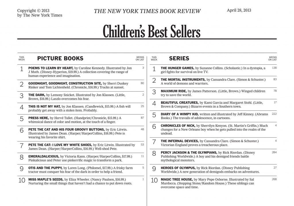 NYT_bestseller_apr28 2013