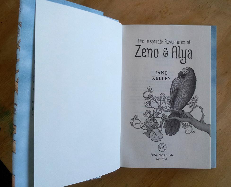 ZenoAlya_titlepg