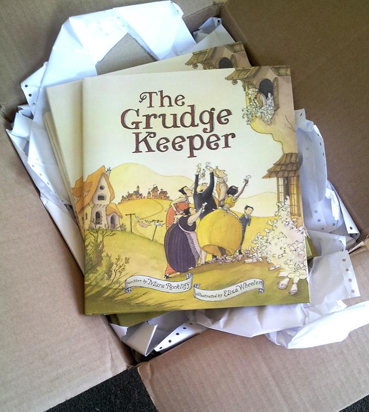 GK_box of books_72dpi