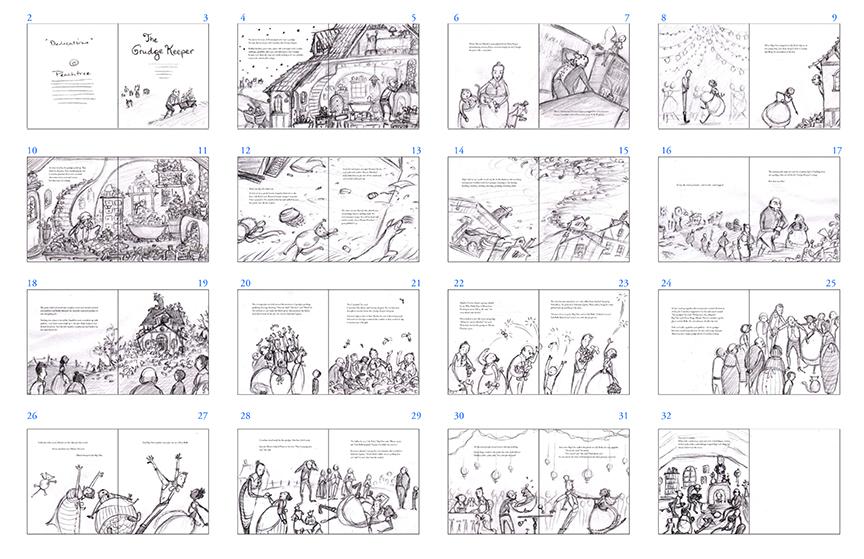 GK_storyboards1.pdf