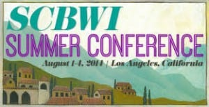 summer conference 2014 logo