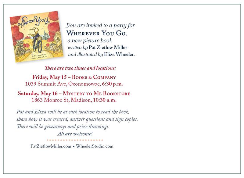 WYG Invite back_web