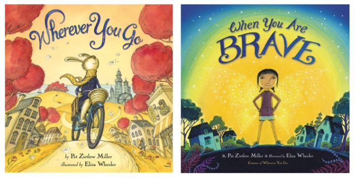 6ab189ab0 I ve illustrated two picture books