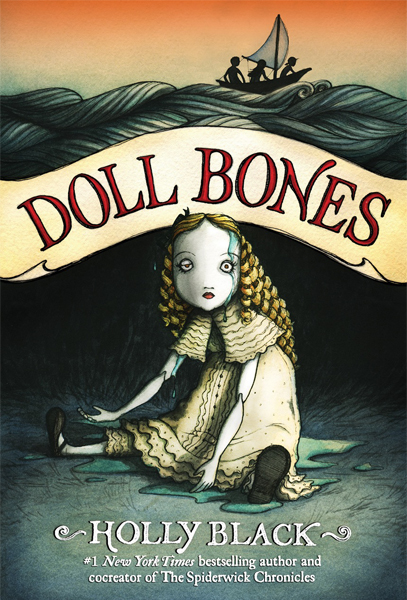 17ewheeler_DollBones
