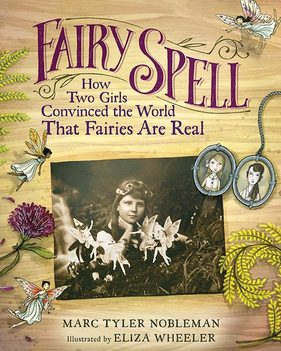 Fairy-Spell_Nobleman_9780544699489_lres
