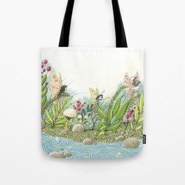 fairies-by-the-stream-bags