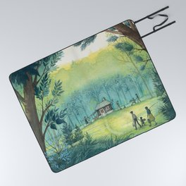 home-in-the-woods2303850-picnic-blankets