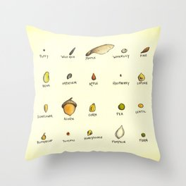 seed-chart-pillows