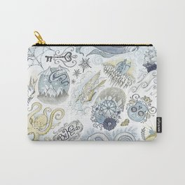 tattoo-pattern1411494-carry-all-pouches