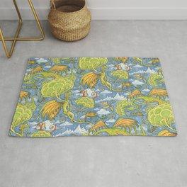 tolkien-pattern-dragons-rugs